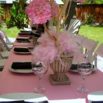 Table Decor2