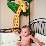 http://www.littlecrowninteriors.com/images/boy-safari-nursery