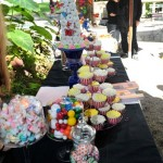 piper candy buffet 2