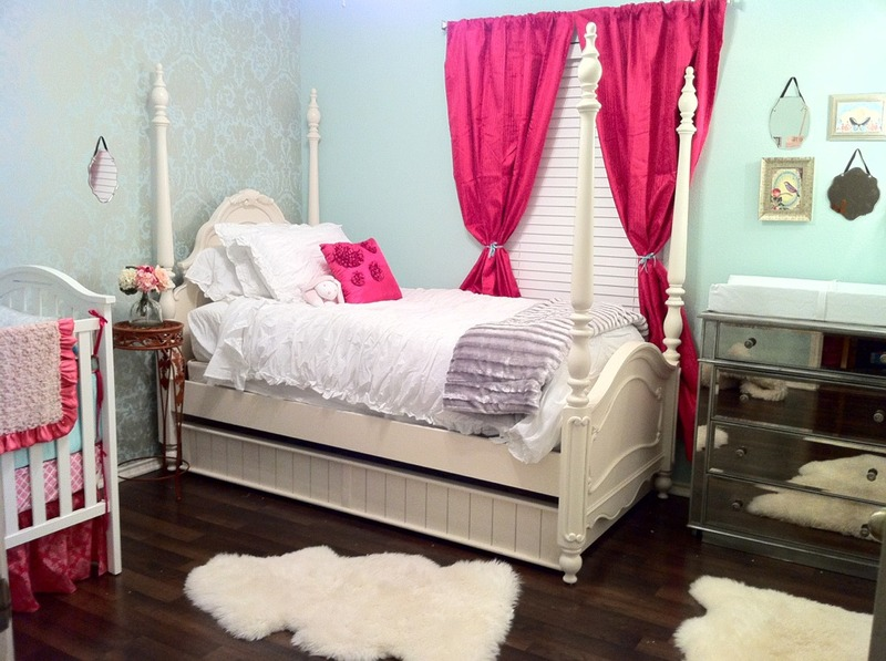 emery bed