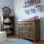Stella's Room Photos (2)