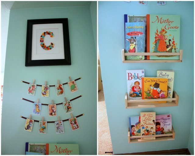 2011-04-17_for_and_chloe_nursery