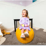 http://www.littlecrowninteriors.com/images/modern-kids-playroom