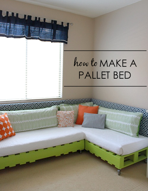 how-to-make-a-pallet-bed.png