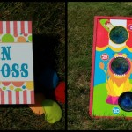 136 bean bag toss collage-cl