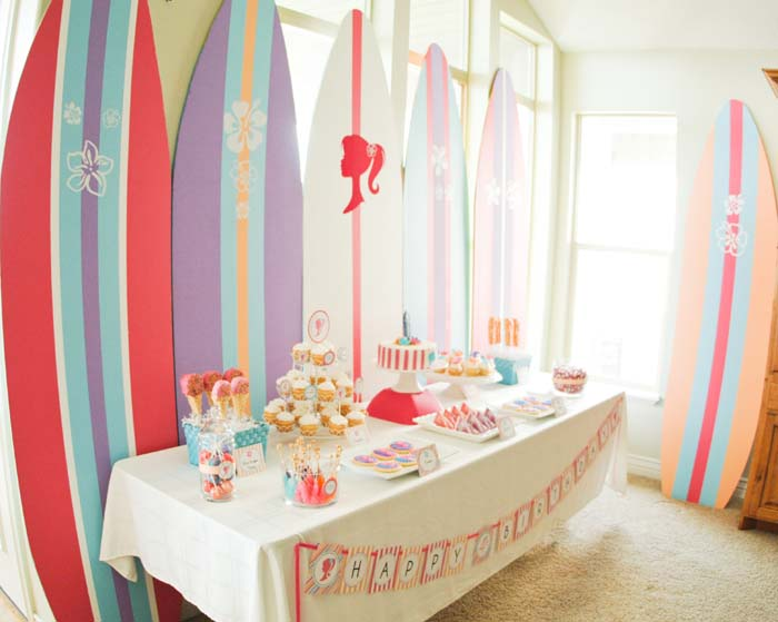 dessert table from side copy