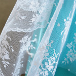 Blue_Dresser_with_Chantilly_Lace