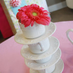 Centerpiece_Tea_Cups