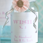 wish-in-a-bottle