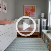 Small-Space-Girl's-Nursery