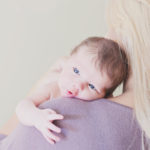 Heidi Jo Photography_Avalon_Newborn_074