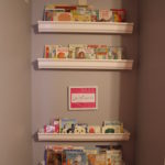 Sophias Nursery 13