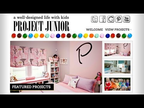 Introducing Project Junior