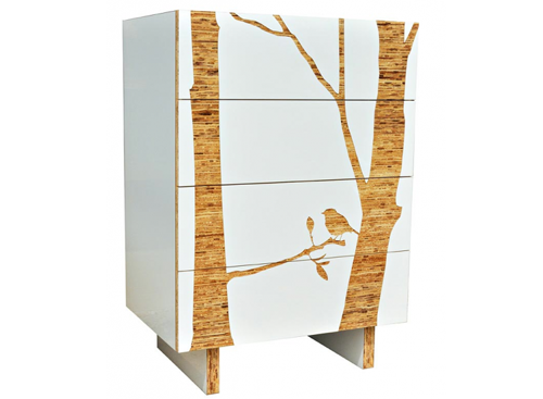 Bird-and-Tree-Dresser