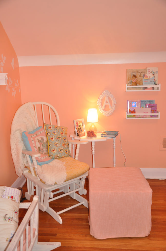 Peach_Nursery_E (34 of 110)