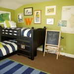 Anthology Interiors-JackieCulmerPhotography-10