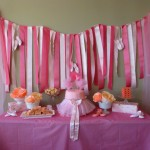 Ballerina Birthday Party_Main_2