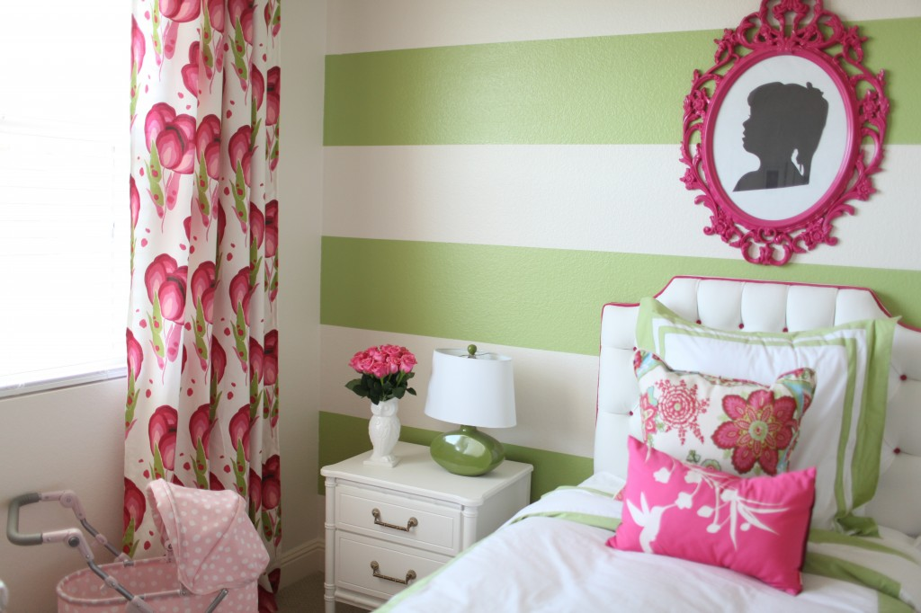 Pink And Green Bedroom Designs Prepossessing Google Image Result For Httpprojectnurserywpcontent Inspiration