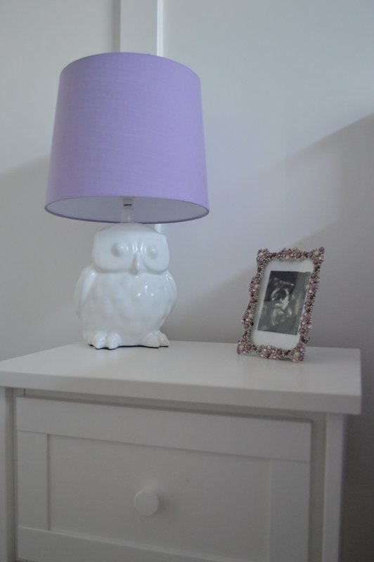 Owl accents