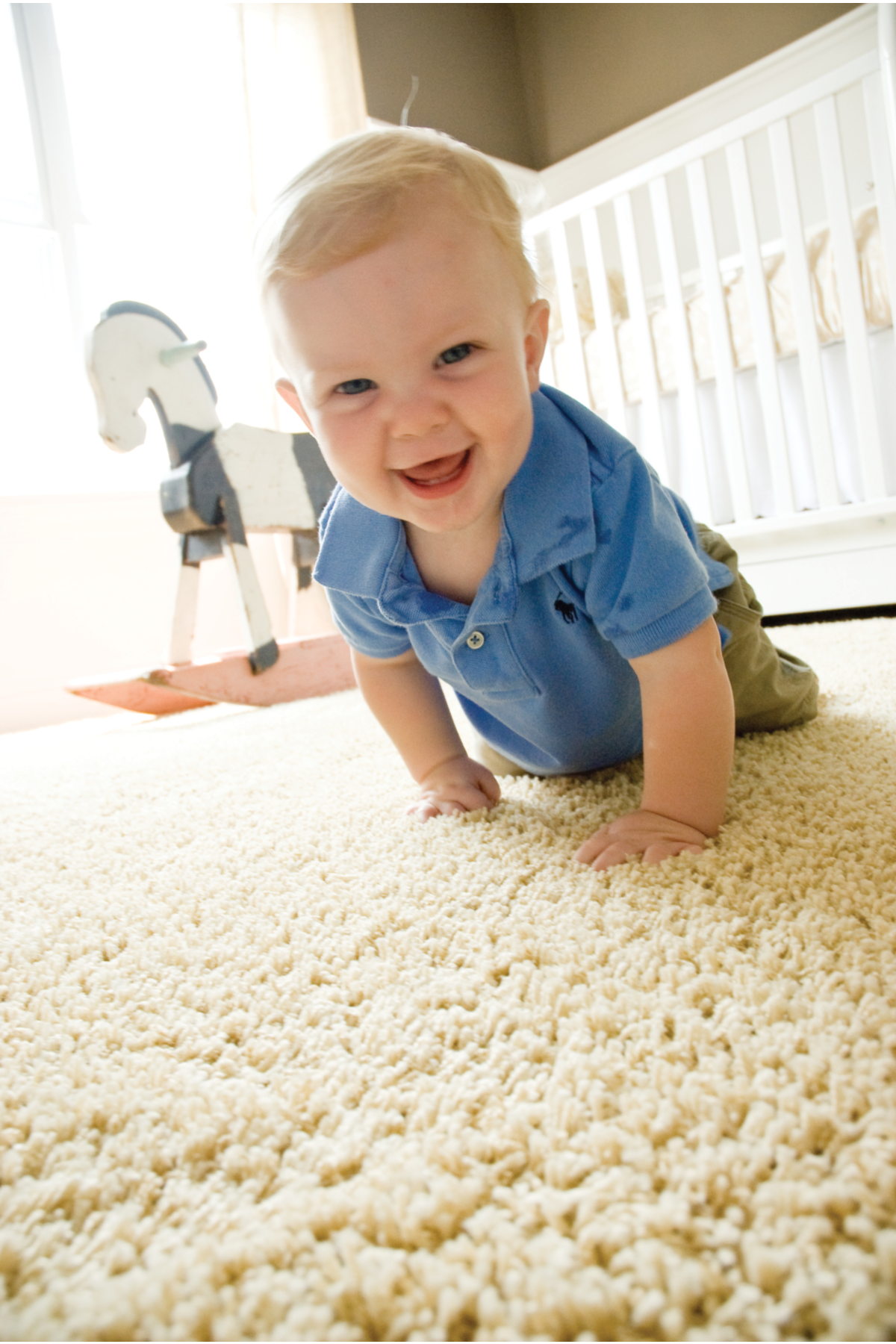 Giveaway mohawk flooring rug giveaway for Best carpet for baby nursery