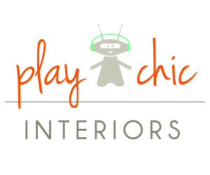 Play Chic Interiors