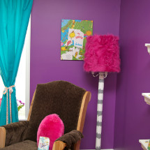 The Lorax Themed Nursery - Project Nursery