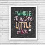Twinkle_girl_wf_brick_rgb-Etsy Amazon