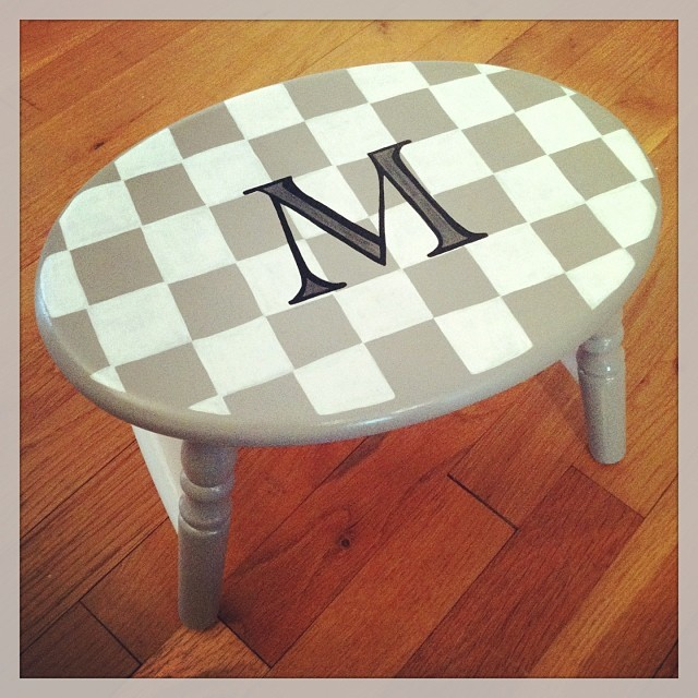 greywhite_checkerboard