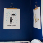 blue&gold_nursery_girl_nursery_ideas_creative_nursery_denver_photographer076