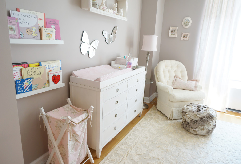 Realistic Baby Room Decoration  Play The Girl Game Online
