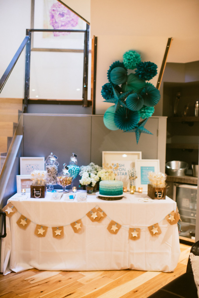 reneehollingsheadphotography_widell_designs_danielle_baby_shower-66