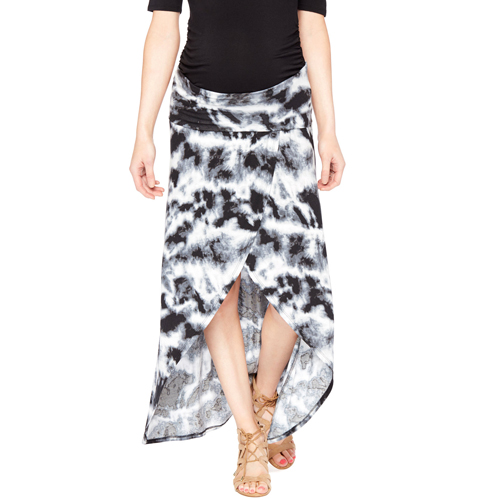 macys-hi-low-skirt