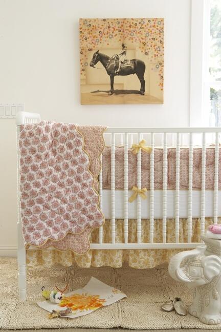 85 Ralph Lauren Crib Bedding Sets Ralph Lauren