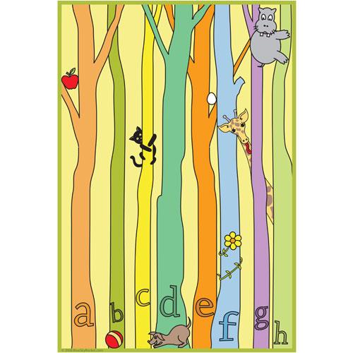 trees-ah500x5002