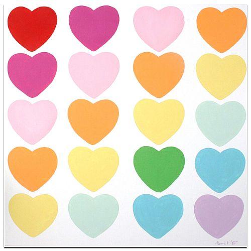 002-hearts