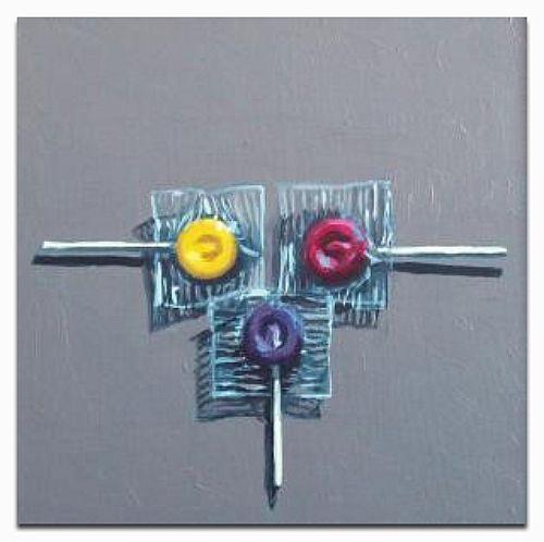 3-lollipops-on-grey-resized