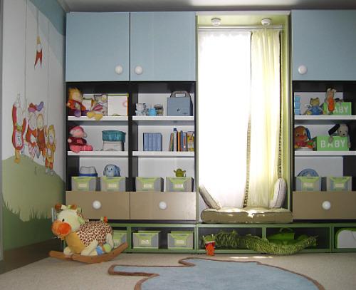 babyroom_2