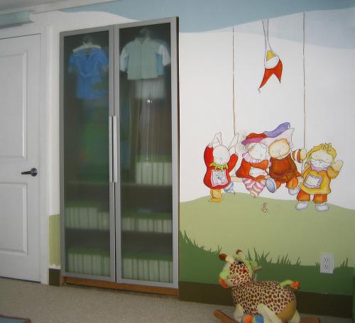 babyroom_4