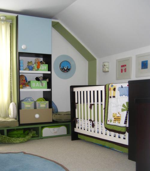 babyroom_7