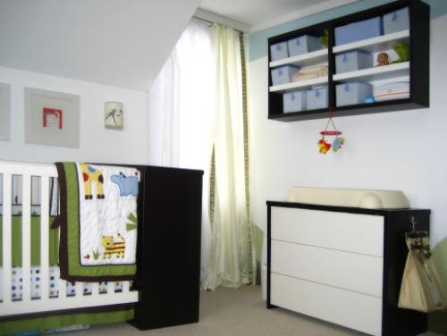 babyroom_81