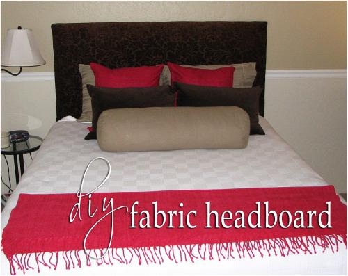 fabric-headboard
