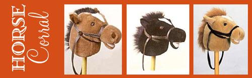 cowboy-cassidy-horses
