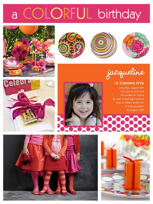 pink-orange-kids-pn