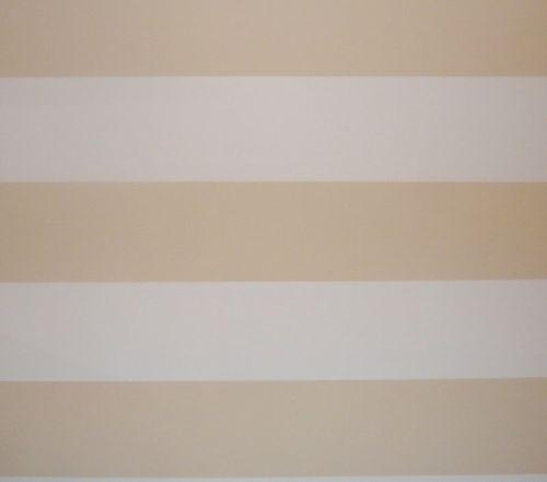 stripes2-001