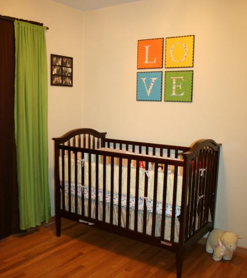 091008-nursery-040
