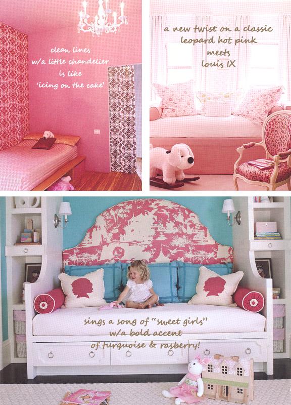 Prime Fun Kids Rooms To Accessorize Machost Co Dining Chair Design Ideas Machostcouk