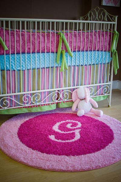 Big Kid Playroom Rugs