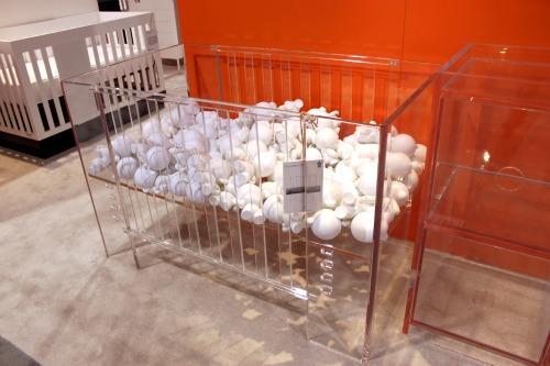 Nurseryworks Furniture For The Nursery