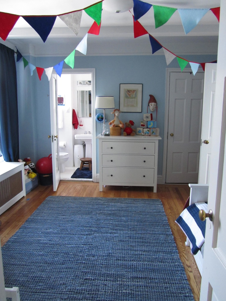 toddler boy room b s big boy room project nursery 13540