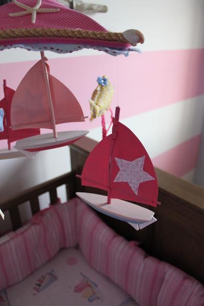 stella s nautical nursery project nursery